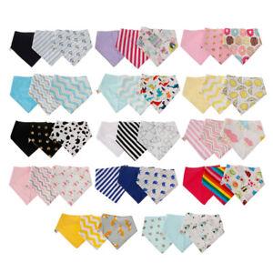 3Pcs-set-Baby-Bibs-Infant-Cotton-Bandana-Bibs-Babador-Saliva-Kids-Scarf-Towel
