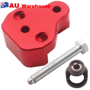 Aluminium-Valve-Spring-Compressor-Tool-Red-For-02-14-Subaru-WRX-04-18-STi-512
