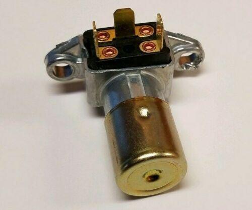 Dimmer Switch for Mopar Dodge Plymouth Chrysler Car Truck Dart Charger Satellite