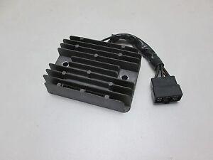 Regler-Lichtmaschinenregler-RECTIFIER-Suzuki-GSX-R-750-00-05-600-1000-GSX-1300-R