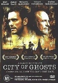 City-Of-Ghosts-DVD-2004-Gerard-Depardieu-James-Caan-Matt-Dillon