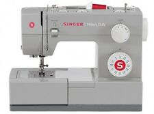 Singer HEAVY DUTY 4423 Sewing Machine + FREE NEEDLES WITH PURCHASE