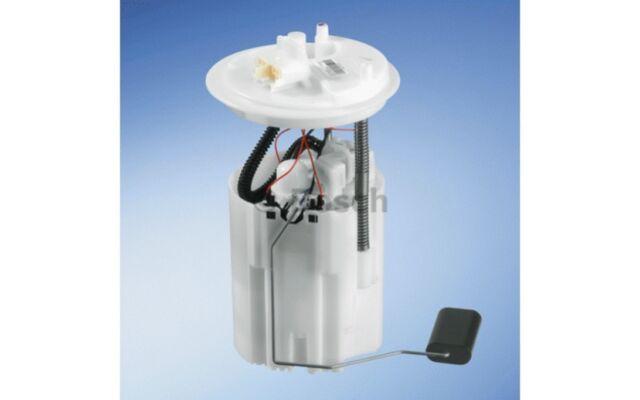 BOSCH Bomba de combustible Eléctrico 0 580 200 098