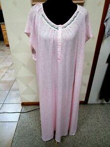 Sweet Dreams Capri Pajama Set | Blair