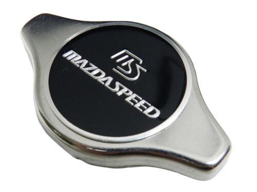 MS 1.3 KG//CM2 HIGH PRESSURE RACING ENGINE RADIATOR CAP FOR MAZDA