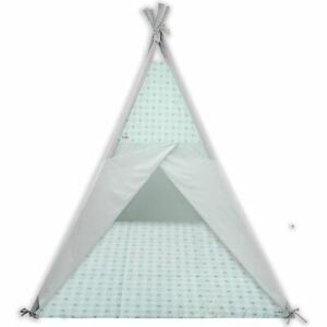 Teepee-Tent-large-Circus-Collection
