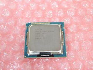 Intel-i5-3570K-Quad-Core-SR0PM-3-4GHz-Core-Socket-LGA-1155-Processore-Dissipatore-di-calore-NO