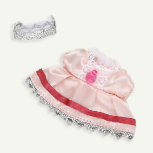 SYLVANIAN FAMILIES CLOTHES A for GIRLS limited FAN CLUB online CALICO CRITTERS