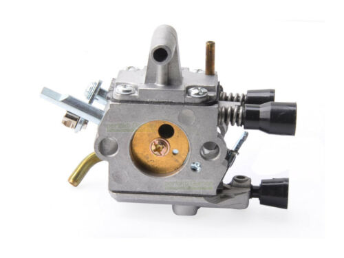 Vergaser für STIHL FS 120 200 250 300 350 380 400 480 BT 120C 121 Motorsense