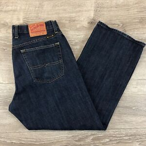 Lucky Brand Men/'s Straight Leg 165 Jeans