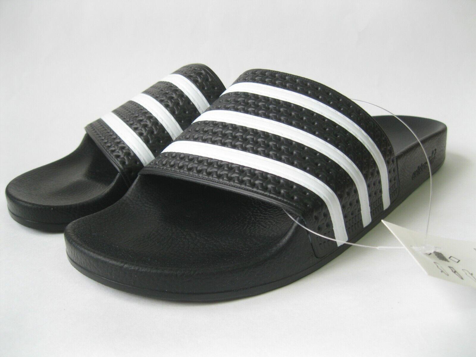 Adidas Originals Adilette Slides 280647