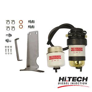 Diesel-Filter-Kit-for-Toyota-Landcruiser-70-series-Dual-Battery-FuelManager-2mic