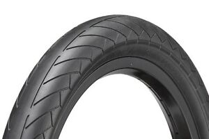 ODYSSEY-DUGAN-20-034-X-2-40-034-BLACK-BMX-BICYCLE-TIRE