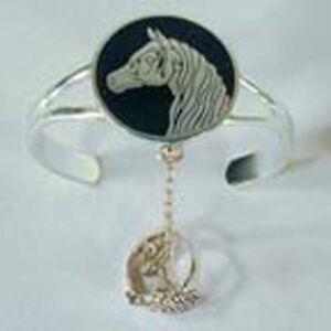 HORSE-HEAD-SLAVE-BRACELET-jewelry-women-braclet-82