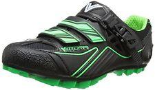Scarpe bici MTB Vittoria Falcon mountain bike shoes 36-44 made in Italy