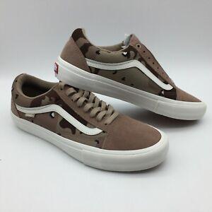 Vans Men's Shoe's \