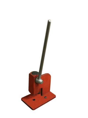54-3625 Entnietgerät für Ketten Motorsäge Sägekette Nietgerät Kettensäge
