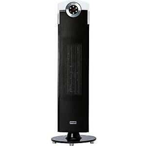 Dimplex Dxstg25 2 5kw Studio G Ceramic Oscillating Tower