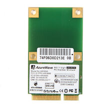 Foxconn nT-A3550 Atheros WLAN Driver for Mac
