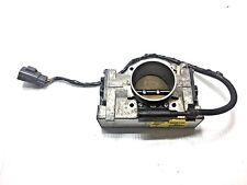 99-01 VOLVO S60 S70 S80 V70 C70 THROTTLE BODY 8644347 ETM ETS