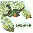 Cadillac Sky - Gravity's Our Enemy (2008)
