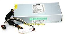 Hipro 200W Power Supply HP-U200EF3 LF REV:01 FOR HP MEDIASMART EX470/EX475/EX4
