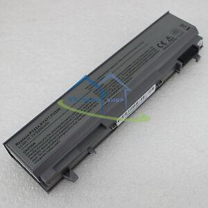Laptop-Battery-For-Dell-Latitude-E6400-E6410-E6500-E6510-PT434