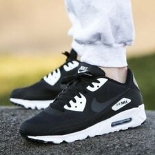 new concept 33273 492c7 item 2 Nike Air Max 90 Ultra Essential Black White OREO Sneakers Trainer  Men 15 Shoes -Nike Air Max 90 Ultra Essential Black White OREO Sneakers  Trainer Men ...
