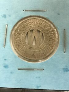 Vintage-Transit-Wichita-Transportation-Company-Coin-Token-P5