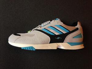 Adidas-ZX-4000-vintage-OG-cw-ZX4000-Torsion-Consortium-US-12-UK-11-5-EUR-46-2-3