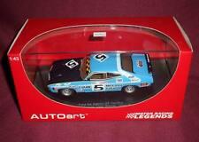 1/43 Biante Autoart 1974 Bathurst Winner Goss Bartlett #5 Ford XA Falcon GT