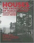Houses-Architecture-of-Nagle-Hartray-NEW-HARDBACK