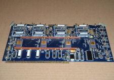 incon cnc tracer control circuit board 90001 002000 rev h rh ebay com