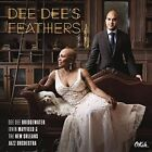 Dee Dee's Feathers by Dee Dee Bridgewater/New Orleans Jazz Orchestra/Irvin Mayfield (CD, Aug-2015, Masterworks)