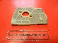Stihl Chainsaw 028 Air Filter 1/2 ---------- Box1567o