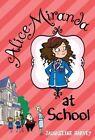 Alice-Miranda at School by Jacqueline Harvey (Paperback / softback)
