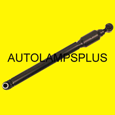Steering Damper Shock 1404630332 NEW FOR Mercedes-Benz S420 S320 S600 S500 CL600 CL500 600SEL 500SEL 1992 1993 1994 1995 1996 1997 1998 1999