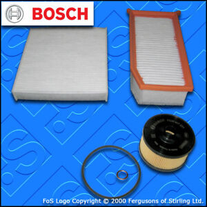 SERVICE-KIT-RENAULT-CLIO-MK4-0-9-1-2-TCE-BOSCH-OIL-AIR-CABIN-FILTERS-2012-2018