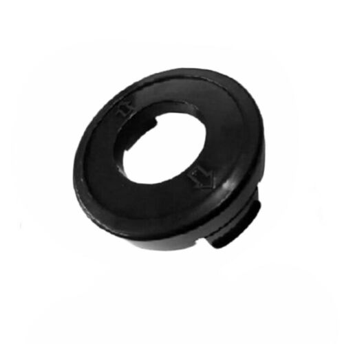 Bump Cap+Spool For Black /& Decker ST4000 ST4050 ST4500 Trimmer Replacement Parts