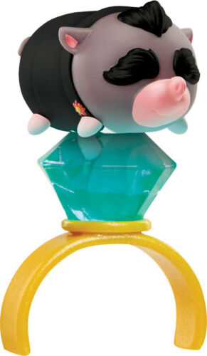 Disney Tsum TsumsSeries 7Mystery PacksChoose Your CharacterNEW