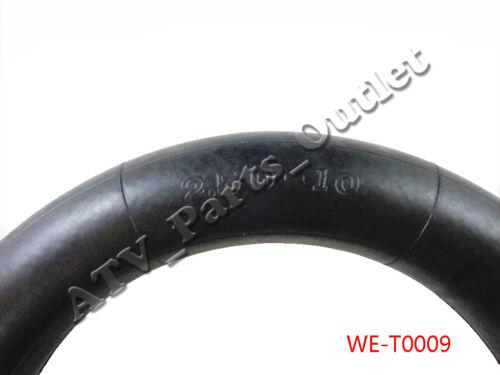 2.50-10 2.75-10 Inner Tube HONDA CRF50 XR50 YAMAHA PW50 FRONT KTM50 Rear Tire