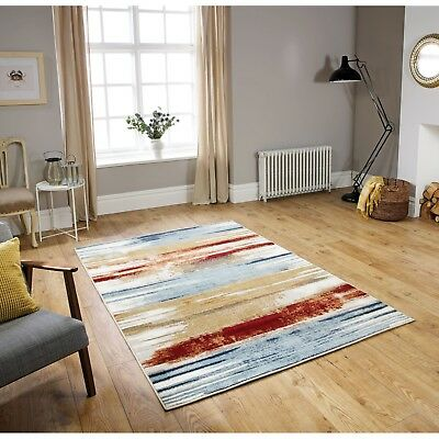 Modern Soft Quality Rugs Small Large Xl