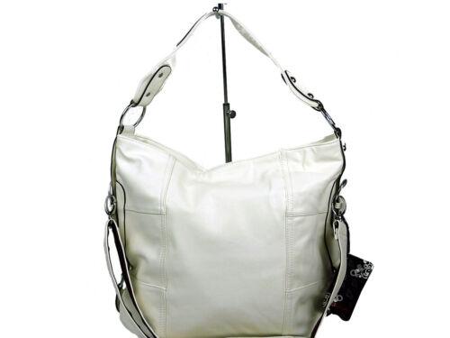 Dama Compra 257 Bolso Para Colgante Talla Hombro De Bolsa Bag qx0tWR