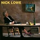 The Impossible Bird by Nick Lowe (Vinyl, Sep-2010, Yep Roc)
