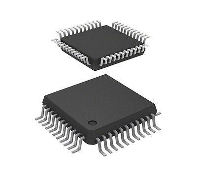 PTC PT6312LQ QFP-44 VFD Driver//Controller IC