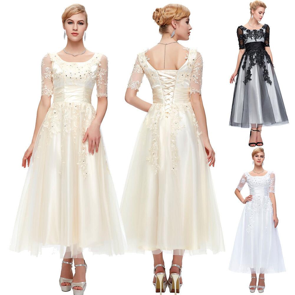 uzun abiye elbise mavi kolsuz ve pullu  harika bir elbise,abiye elbise,mezuniyet elbisesi,gece elbise modelleri,ucuz abi