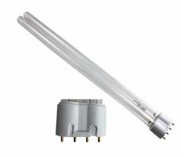 REPLACEMENT BULB FOR HONEYWELL UC100E1030 (lampee ONLY NO HANDLE) 36W