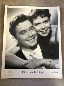 Die-spanische-Fliege-Kinofoto-039-55-Ursula-Herking