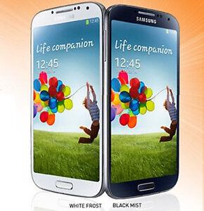 5-034-Samsung-Galaxy-S4-SGH-M919-13MP-16GB-4G-LTE-Debloque-Telephone-Android-Blanc