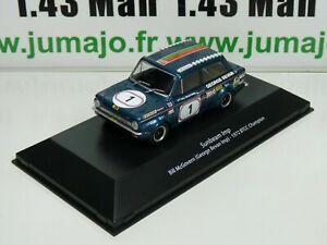 BTCC7T-voiture-1-43-IXO-atlas-BTCC-SUNBEAM-Imp
